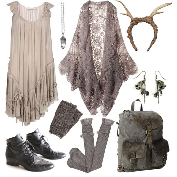 25 Best Ideas About Forest Fashion On Pinterest Baroque