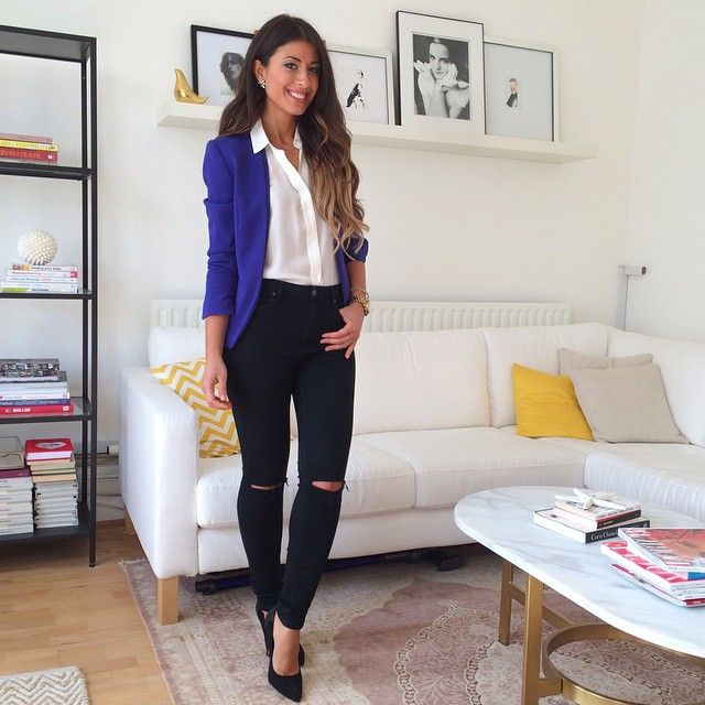 1000 Images About Style Mimi Ikonn On Pinterest
