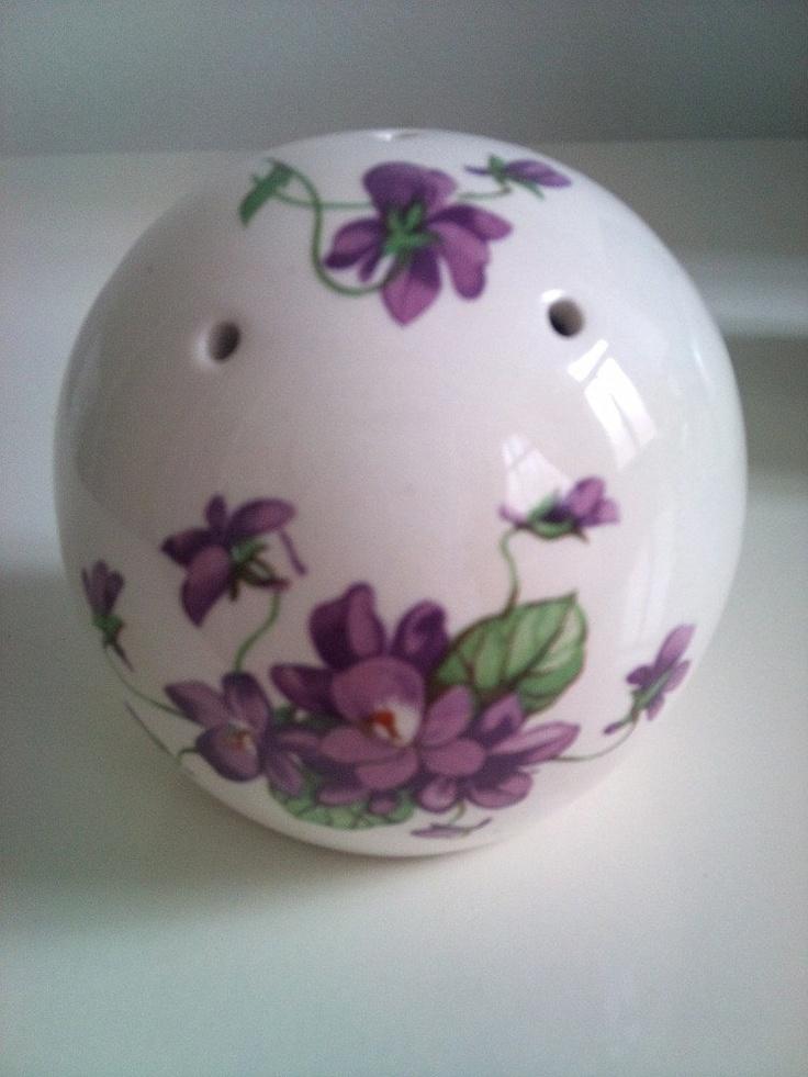 Elizabeth Arden Perfume Ebay