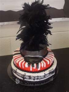 1000 Images About Band Banquet On Pinterest Music