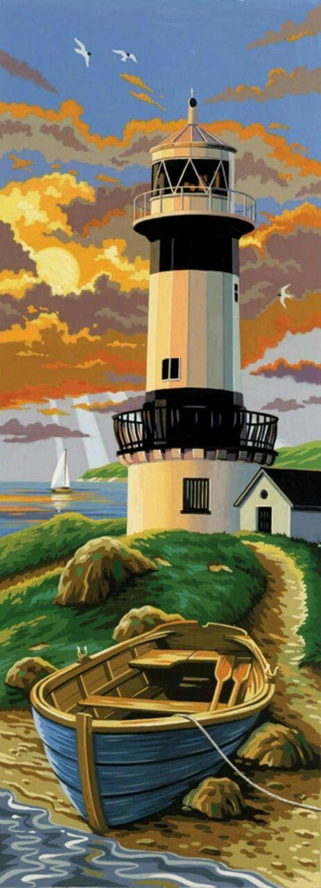 Best 20 Lighthouse Drawing Ideas On Pinterest