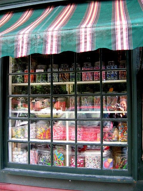 25 Best Ideas About Candy Shop On Pinterest Sweet Candy