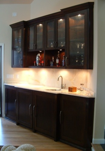 17 Best Images About China Cabinet Bar Ideas On Pinterest