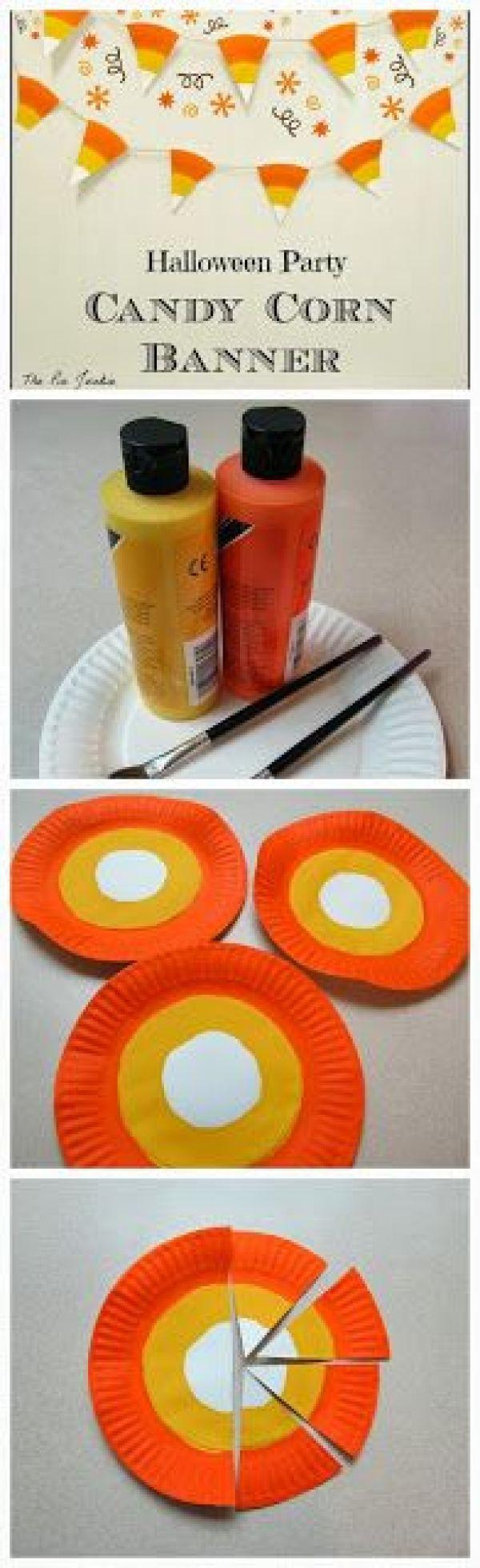 25+ Fabulous DIY Fall Decor || Creatively Homespun ROUNDUP! A ton of really fabulous DIY creations!