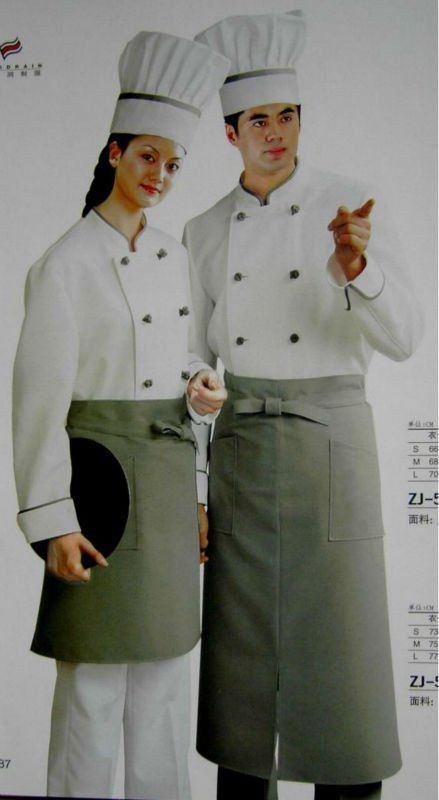 17 Best Images About Chefs Fashion And Accesoties On