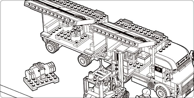 lego coloring pages coloring pages and lego on pinterest