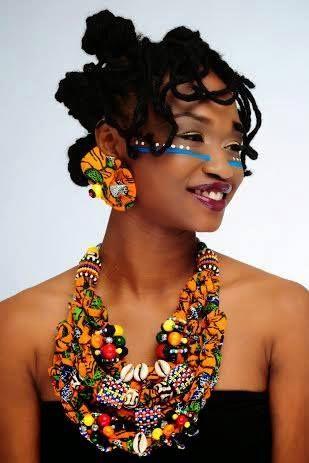 https://i2.wp.com/s-media-cache-ak0.pinimg.com/736x/74/f2/e6/74f2e6f17b172c75e5f92cfd613c382a--nigerian-fashion-african-fashion-style.jpg?ssl=1