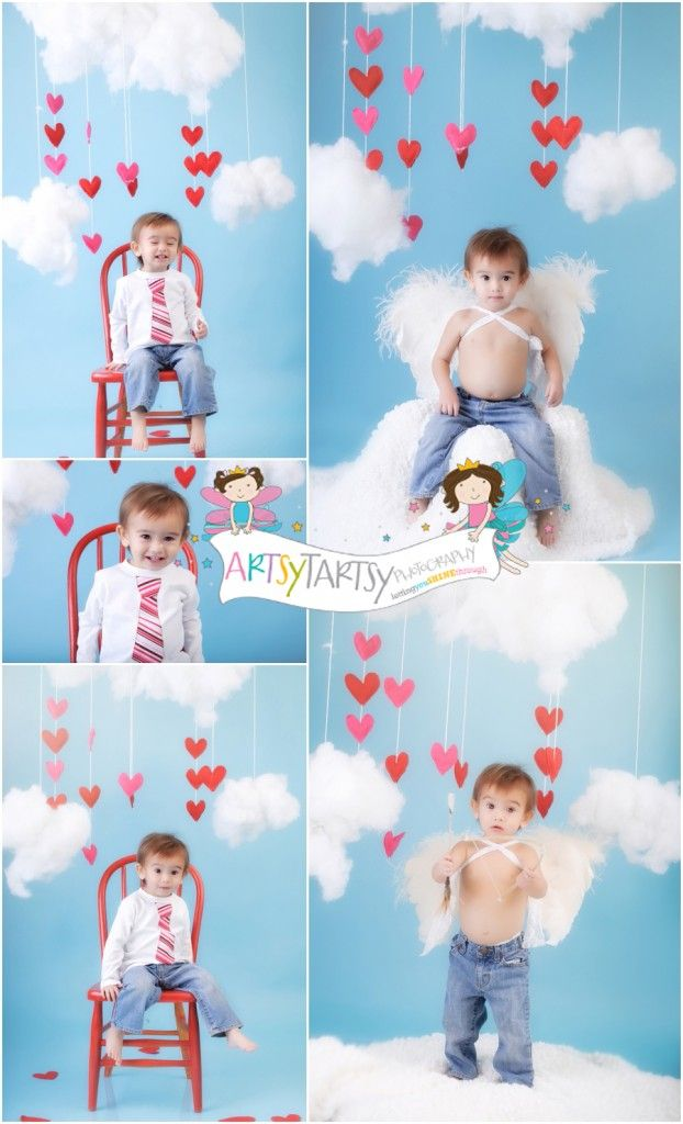 35 Best Images About Valentines Mini Session On Pinterest