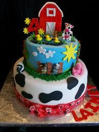 173 Best Images About Cake Decorating On Pinterest