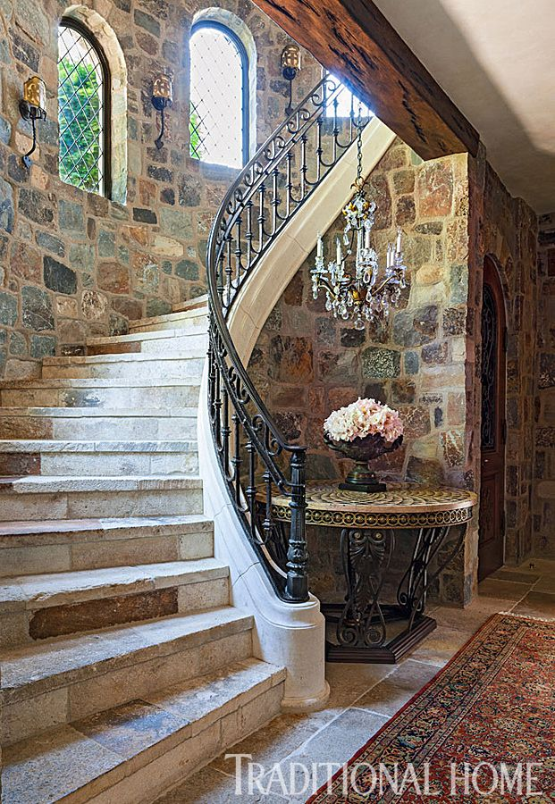 65 Best Images About Stunning Staircases On Pinterest