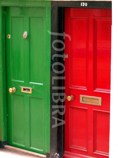 214 Best Images About Green And Red On Pinterest