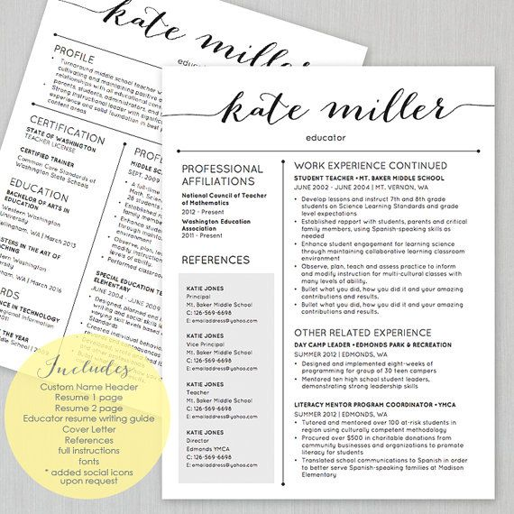 Legal Letters - Sample Legal Cover Letters - US Legal Forms