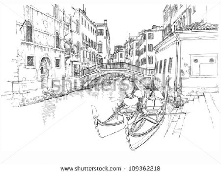 venice winter carnival coloring sheets  google search