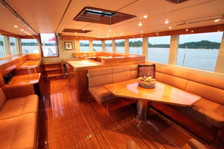 17 Best Images About Cruisers And Houseboats On Pinterest