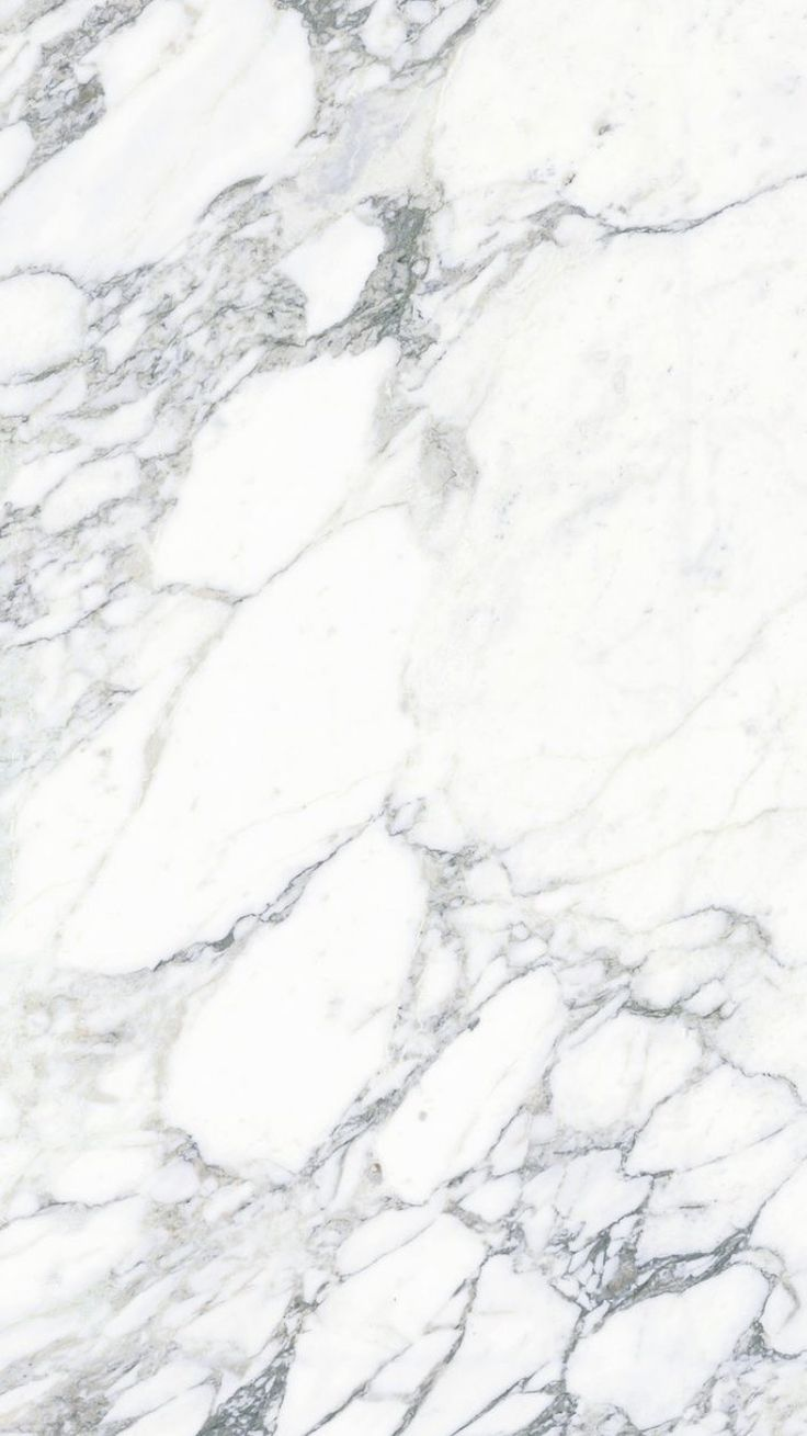 Images Of White Marble Iphone Wallpaper Ehero