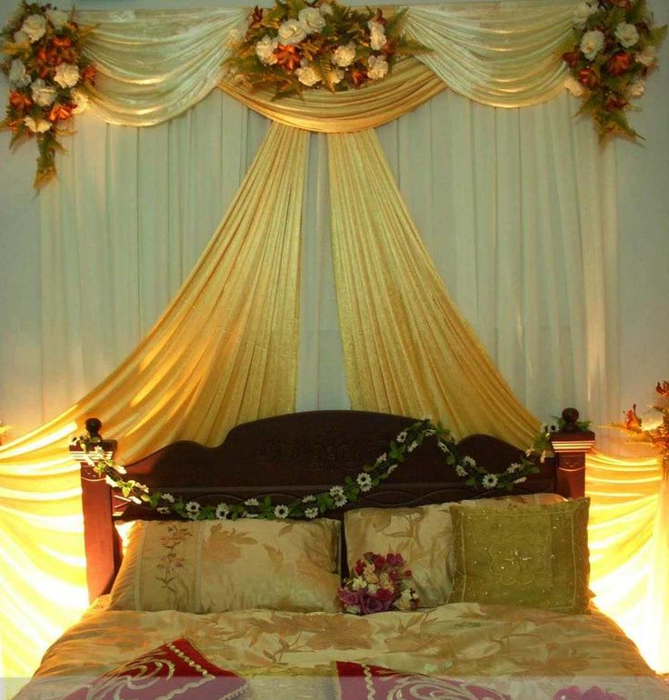 Simple Home Decoration For Wedding 20 Beautiful Blue And Gray