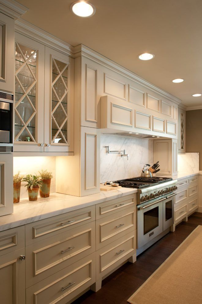 Best 25 Recessed Ceiling Lights Ideas On Pinterest Kitchen Ceiling Lights Farmhouse Recessed