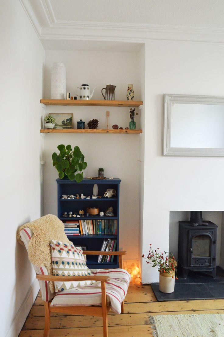 Best 10 Terraced House Ideas On Pinterest Victorian