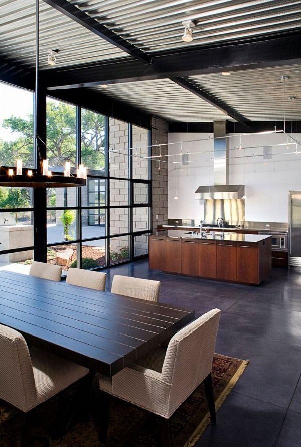 minimalist kitchen design on extraordinary and