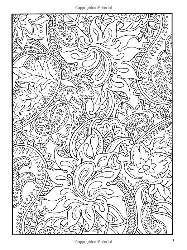 coloring pagedover colors design colors colors book coloring pages