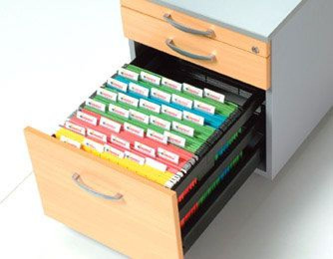 guide - 7624bdba0bc864eecc64e94207655708  genealogy organization file organization - The Ultimate Guide To Colour Coding Your Family Fast
