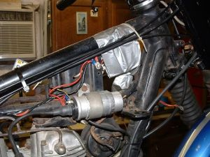 13 best images about Motorcycle Wiring on Pinterest | Help