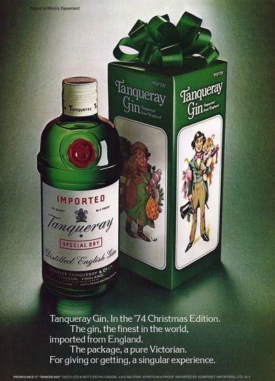 17 Best Images About Vintage Gin Bottles On Pinterest
