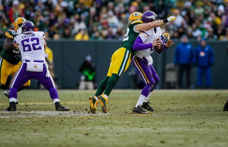 1000 Ideas About Packers Vs Vikings On Pinterest Green