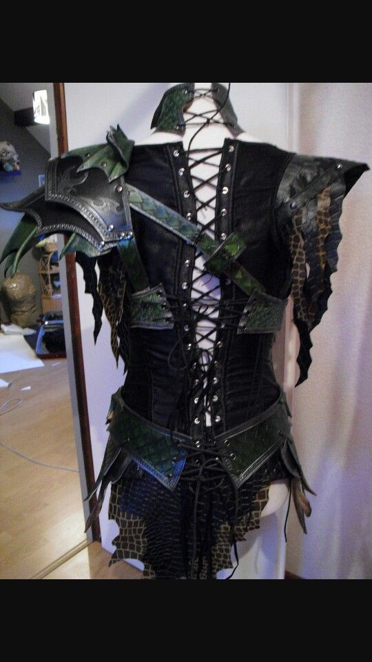 1000 Images About Game Of Thrones On Pinterest Daenerys Targaryen Armors And Armour