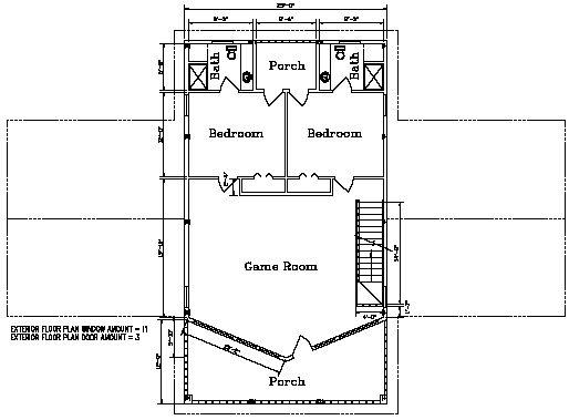 1000+ Images About Kodiak Steel Homes Floor Plans On
