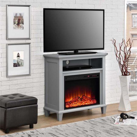 The 25 Best Ideas About 32 Inch Tv Stand On Pinterest