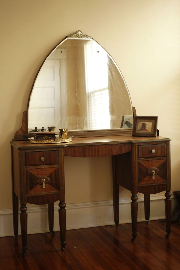 27 Best Images About Dressing Table On Pinterest Oval