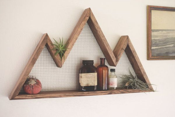25+ Best Ideas About Modern Cabin Decor On Pinterest