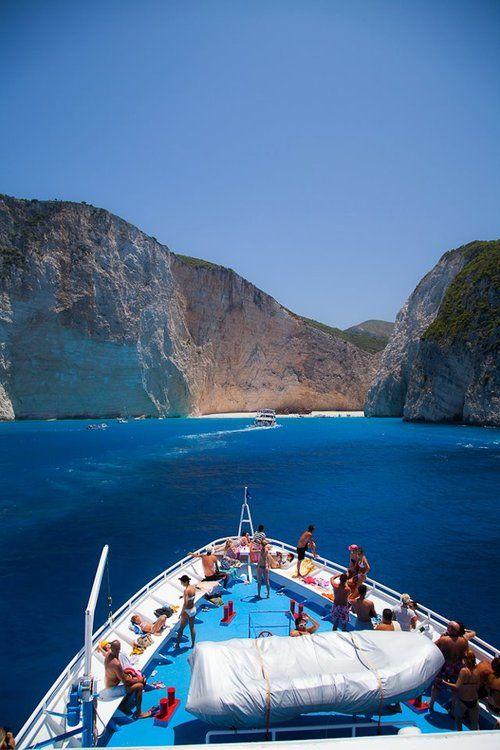 93 Best Images About Zante Zakynthos Island Greece On