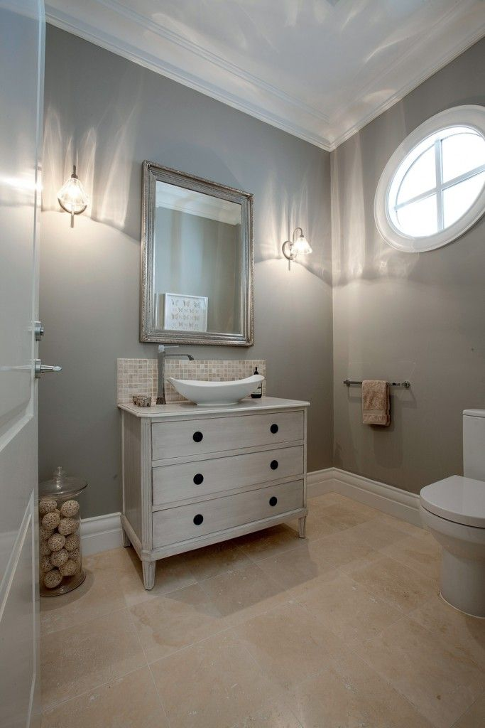 beige bathroom tile paint colors cream beige bathroom wall paint rh idjgz p7 de