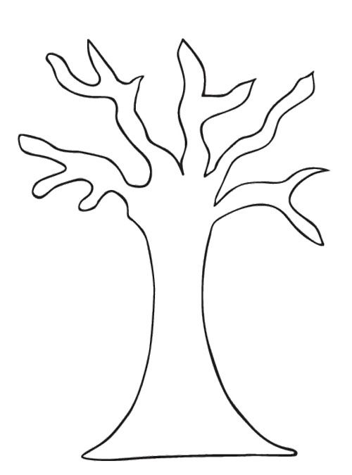 tree patterns coloring pages and coloring on pinterest