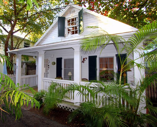 conch house my dream house For the Home Pinterest