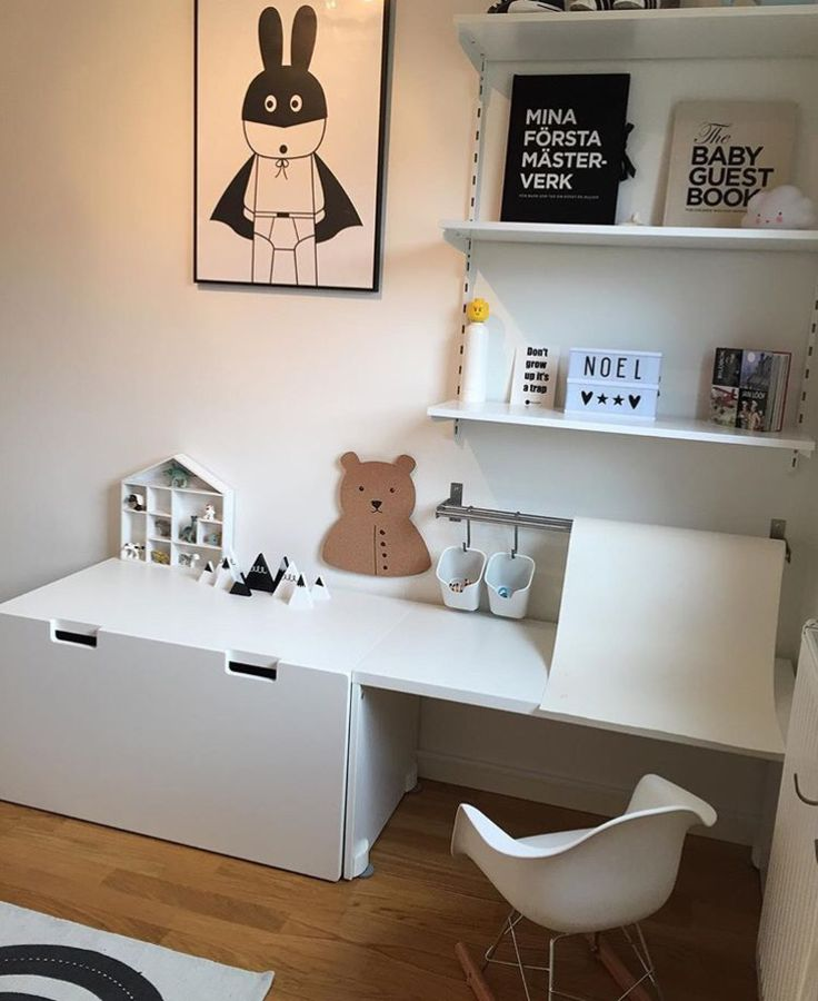 25 Best Ideas About Ikea Boys Bedroom On Pinterest Boys