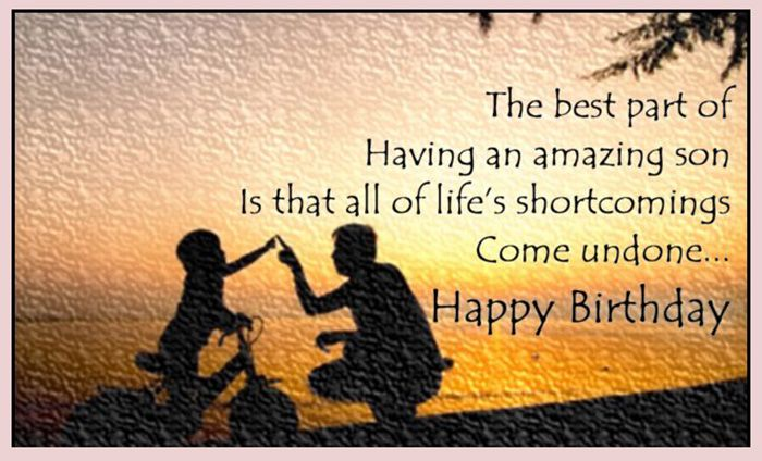 Top 120 Birthday Wishes For Father Dad Birthday Messages – Father Birthday Greeting
