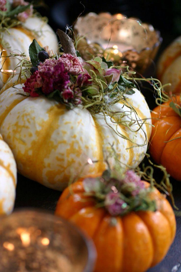 Fall Decor Fall Or Autumn Pinterest Beautiful Fall And Decor