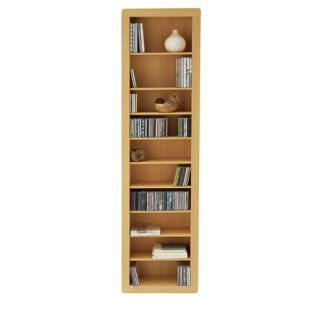 1000 Ideas About Dvd Tower On Pinterest Cd Storage Cd