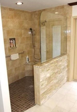 17 Best Images About MASTER BATH Project On Pinterest