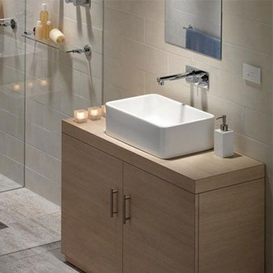 17 Best Images About Upstairs Bathroom On Pinterest