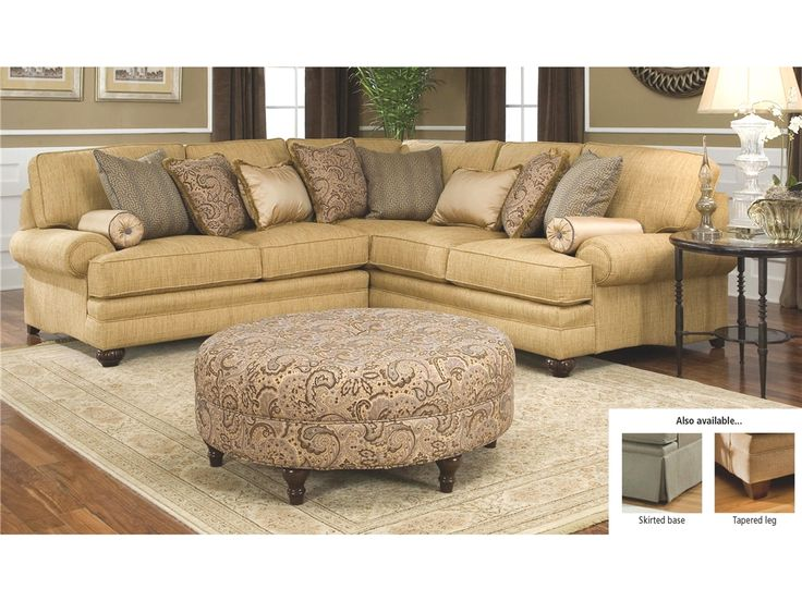 30 Best Images About Paula Deen Southern Style Furniture
