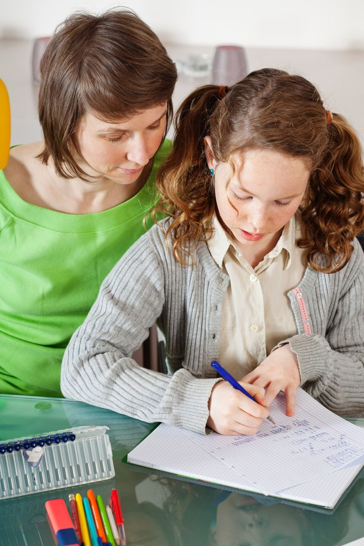 Topmost Writing Services Under One Roof 0562764434