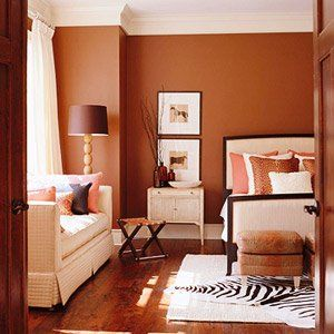Neutral Bedroom Paint Colors Warm Design Decor Idea Brown Master Bedroommaster Bedroomspeach