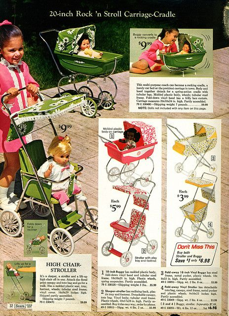 256 Best Images About SEARS Amp Other Vintage Catalogs On Pinterest Barbie Toys And Colleen Corby