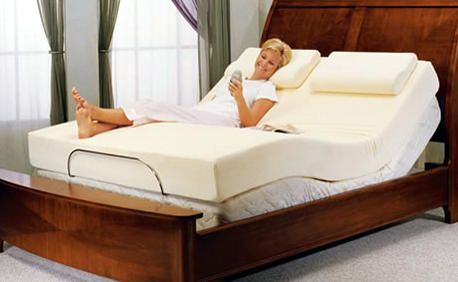 17 Best Ideas About Traditional Adjustable Beds On