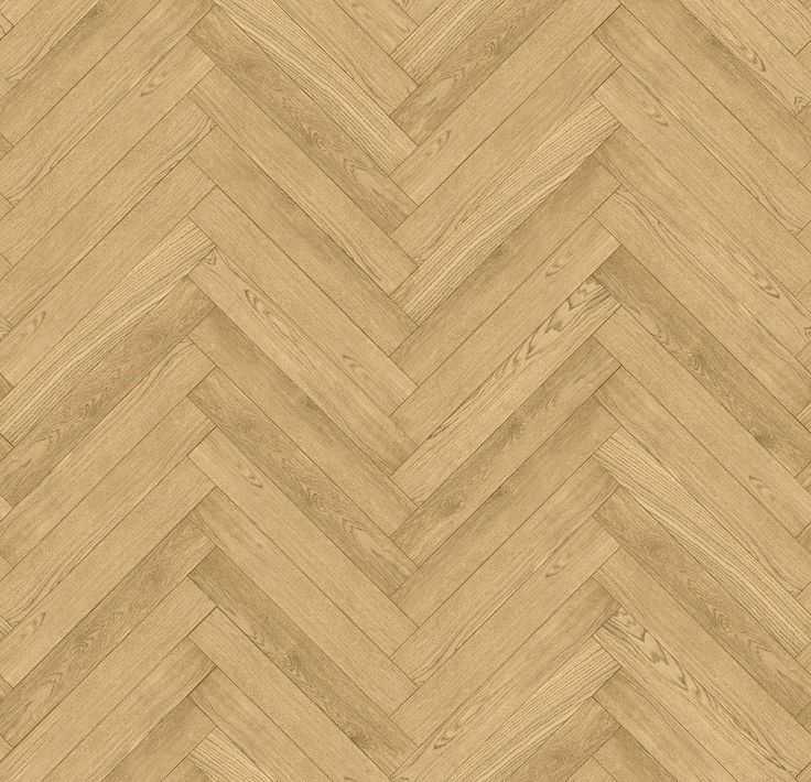 Seamless Wood Parquet Texture + (Maps) texturise