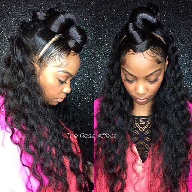 828 best protective styles locs braids twists images on pinterest